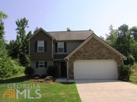 3375 Trotters Ridge Trail Gray GA, 31032