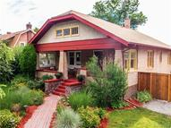 4722 Tennyson Street Denver CO, 80212