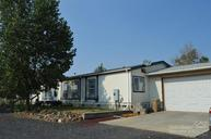 12607 Southwest Corral Place Crooked River OR, 97760