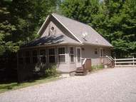 528 N Dune Scooter Drive Mears MI, 49436