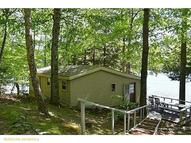 152 Torsey Shores Road Readfield ME, 04355