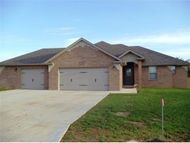 1025 Alpine Ct S Webb City MO, 64870