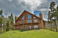 13 County Road 543 / Bear Lane Granby CO, 80446