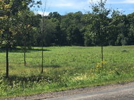 Co Rd 1075 K Perrysville OH, 44864