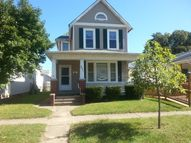 251 S. Hickory Street Chillicothe OH, 45601