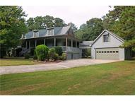 1 Gainsborough Ct Lewes DE, 19958