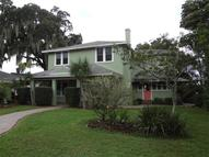 2007 S Lake Cannon Drive Nw Winter Haven FL, 33881