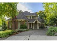 10426 Nw Mayer Ct Portland OR, 97229