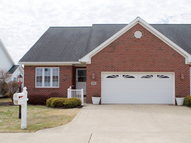 931 Snowmass Dr. Galion OH, 44833