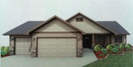 100 N 7000 E Franklin ID, 83237