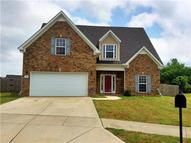 6005 Twin Feather Run Spring Hill TN, 37174