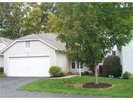 2742 Stockman Ct Stow OH, 44224