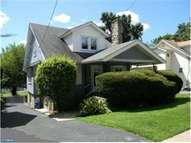 2536 Franklin Ave Broomall PA, 19008