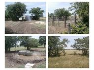899 Hill County Rd 4307 Itasca TX, 76055