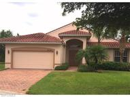20316 Foxworth Cir Estero FL, 33928
