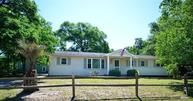 102 Southwest 18th St Oak Island NC, 28465
