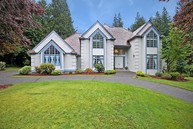 3314 264th Ave Ne Redmond WA, 98053