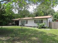 304 Blue Lake Avenue Deland FL, 32724