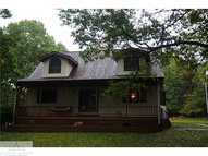 11040 Robbins (House And Land) Springport MI, 49284