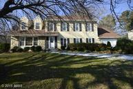 16912 Cashell Road Rockville MD, 20853