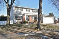 17 Fairmount Rd Flanders NJ, 07836