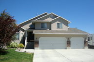 452 Chesapeake Avenue Chubbuck ID, 83202