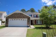 1011 Willow Bend Dr Myrtle Beach SC, 29579