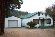 402 Fifth Street Pinehurst ID, 83850