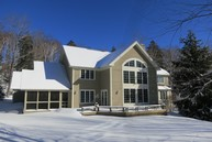 14 Stonehouse Road High Meadow Winhall VT, 05340