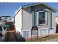 435 N 35th Ave 516 Greeley CO, 80631