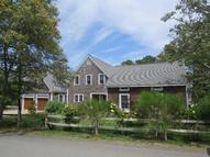 23 Forest Beach Road Extension South Chatham MA, 02659