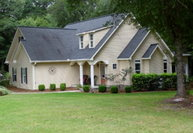 1527 Orange St. Vidalia GA, 30474