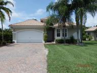 2675 San Andros Royal Palm Beach FL, 33411