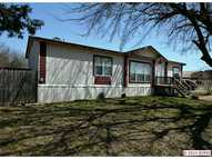 56490 S 36600 Road Terlton OK, 74081