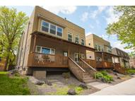 3240 Garfield Avenue S 201 Minneapolis MN, 55408