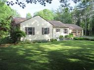 165 Highland Circle Swanzey NH, 03446