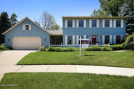 5394 Riverlook Ne Comstock Park MI, 49321