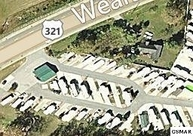 Lot 29 1327 Wears Valley Road Pigeon Forge TN, 37863