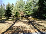 3040 Bower Rd Forestport NY, 13338