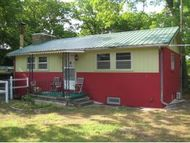 4055 Sandy Bass Bay #1 Eufaula OK, 74432