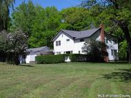 759 County Road 51 Hannacroix NY, 12087