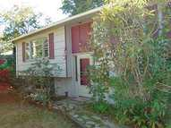 12 Brook Drive Hope Valley RI, 02832