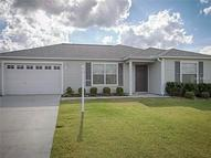 2612 Edenville Path The Villages FL, 32162