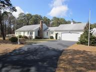 47 Hatch Rd South Yarmouth MA, 02664