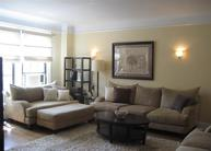 26 West Pondfield Rd #4a Bronxville NY, 10708
