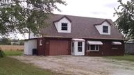 8939 North Sr 590 Bettsville OH, 44815