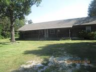 7274 State Highway 173 Cape Fair MO, 65624