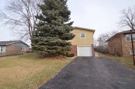 16101 Debra Drive Oak Forest IL, 60452