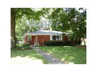 6178 Guilford Avenue Indianapolis IN, 46220
