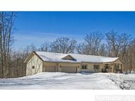 37593 316th Lane Aitkin MN, 56431